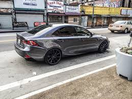lexus is with wheels 3isvader lexus mppsociety