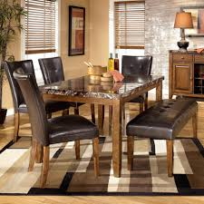 Dining Room Bench Seat Furniture Dining Table Bench Seat Fresh Bench Set Dining Table