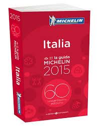 michelin si e social la guida michelin diventa social nuova app gratuita per ios e