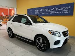 preowned mercedes suv pre owned 2017 mercedes gle amg gle 43 4matic suv in