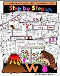 37 best letter vv images on pinterest letter activities
