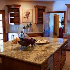 small kitchen granite countertops home inspiration media the css