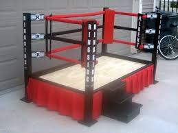 Kids Twin Bed Kids Twin Bed Boxing Ring Sports For The Kids Pinterest Twin