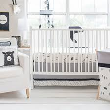 Bedding Set Crib Crib Sheets Baby Bedding Blankets