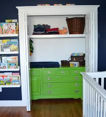 How To Organize A Closet How To Organize Dresser In Closet Roselawnlutheran