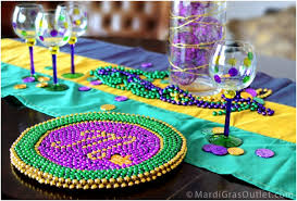 mardi gras decorations to make top 10 decorative diy crafts with leftover mardi gras top
