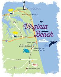 Citrus Park Mall Map Whale Watching In Virginia Beach Bethesda Magazine January