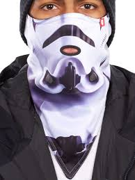 halloween costumes stormtrooper airhole storm trooper star wars standard collaboration series