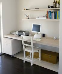 construire bureau fabriquer un bureau style industriel ides de dcoration pour faire