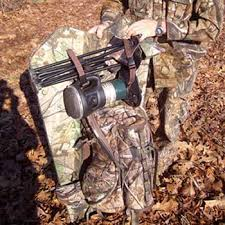 Ghost Hunting Blinds Field Evaluation Ghostblind