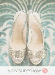 wedding shoes ideas 15 swoon worthy bridal shoes elizabeth designs the wedding