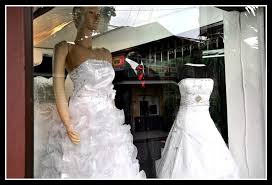 Wedding Dress Rental For Rent Wedding Gowns And Wedding Entourage Gowns Barongs And Suits