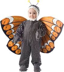 Butterfly Baby Halloween Costume 82 Butterfly Images Costume Ideas Halloween