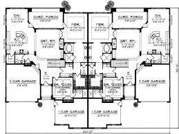 collection 6000 square foot house plans photos free home