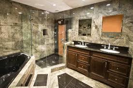 Luxurious Bathroom Six Essentials For A Modern Luxury Bath Remodel Part 88