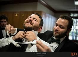 Wedding Photographers Raleigh Nc Jessica Evan Jewish Wedding Destination Photography Raleigh