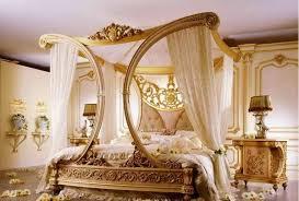 chambre ambiance romantique chambre ambiance romantique