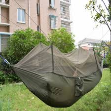 online buy wholesale tree camping tents from china tree camping