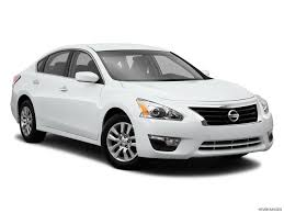 nissan altima 2015 black 2015 nissan altima 2 5 s market value what u0027s my car worth