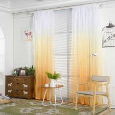 online get cheap window treatments scarves aliexpress com