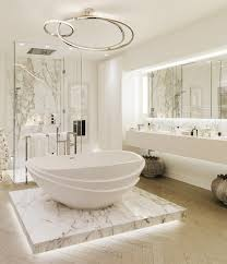 Minosa Bathroom Design Of The Year 2016 Hia Nsw Housing by Wow Kelly Hoppen Couture Seamlessly Blends Her Natural Balance