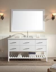 Antique Bathroom Vanities by Home Décor Antique Bathroom Vanities Modern Vanity For Bathrooms