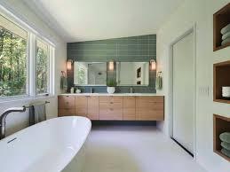 bathroom mid century bathroom tile 32 mid century bathroom tile