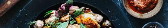 black friday restaurant deals food u0026 wine coupons food u0026 wine deals and cash back ebates