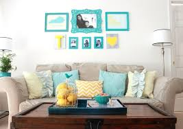 how to decorate apartment living room decorating your decoration with improve fancy college decorating