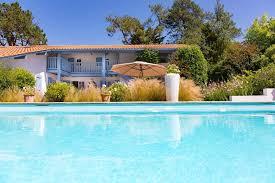 biarritz chambres d hotes villa etchebri anglet pyrénées atlantiques aquitaine