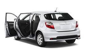 toyota lexus repair fort worth 2013 toyota matrix reviews and rating motor trend