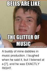 Rick Harrison Meme Generator - 25 best memes about music memes funny music memes funny memes