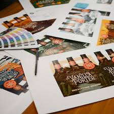 Design Your Own Home Brew Labels Oh Beautiful Beer