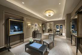 harry winston u0027s sparkling flagship salon in mayfair
