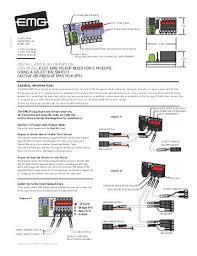 7 pin round wiring diagram 7 pin flat wiring diagram 7 pin to 4