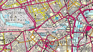 St James Palace Floor Plan Maps And Aerial Photos Of 23 Ashley Gardens Westminster London S W 1