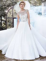 winter wedding dress winter wedding dresses 17 beautiful bridal gowns for your winter