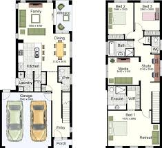 house floor plans for sale tiny home designs floor plans novic me