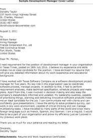 pca cover letter professional pca cover letter sample writing