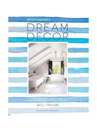 Home Design Books Amazon Best Interior Design Books To Decorate With Hgtv U0027s Decorating
