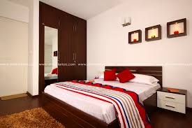 home interiors pictures calicut home interiors by a professional company