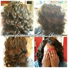 hairstyles with ocean wave batik hair crochet braids using kima braid ocean wave crochet styles