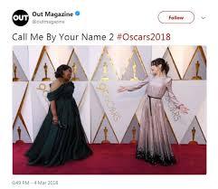 Oscar Memes - fans share reactions memes during the 2018 oscar awards houston