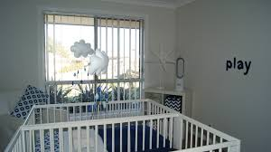 Twin Boy Nursery Decorating Ideas by Uncategorized Cribs Twins Twin Boy Nursery Ideas Nursery