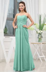 mint green bridesmaid dress choosing a design mint bridesmaid dresses wedding ideas