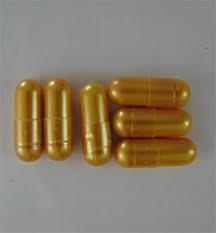gold viagra capsules therapeutic goods administration tga