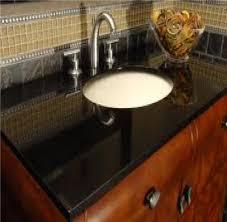 granite countertop inc home