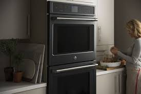 newest kitchen appliances engineered for durability designed for distinction ge appliances