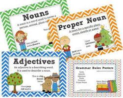 best 25 pronoun examples sentences ideas on pinterest subject