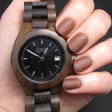 nail art creve coeur top reviewed nail gel nail art 63141 most